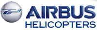 logo_airbus_heli