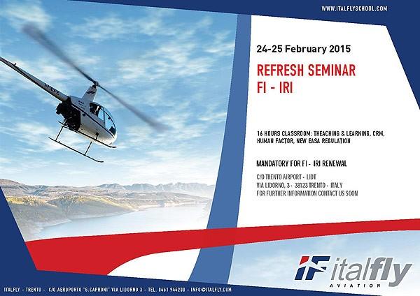 locandina-refresh-seminar