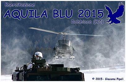 Aquila_Blu_Title