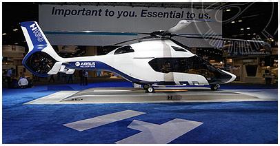 Heli-Expo-2015---H160-(c)-J