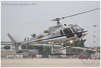 imiaz-pad-400