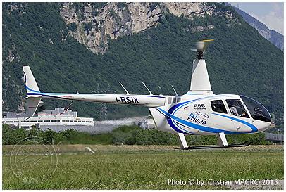 irsix-cma-002-400