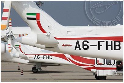 a6fhb-5-400