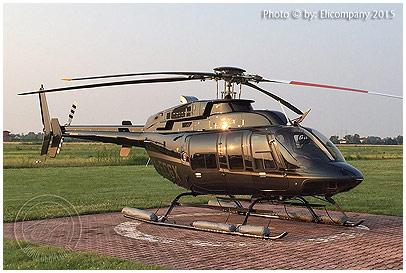iecgx-eli-002-400