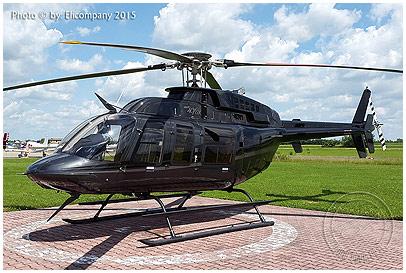 iecgx-eli-003-400