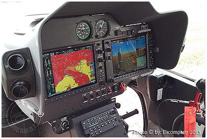 iecgx-eli-006-400