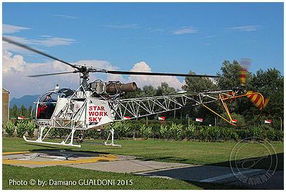 isery-dgu-002-400