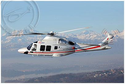 AW1276_AW169-EASA-certifica