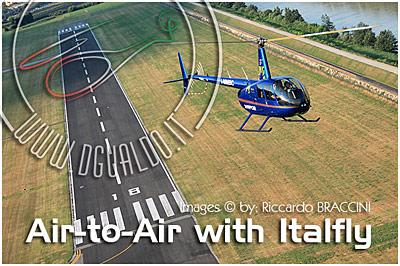 title-air-italfly-400