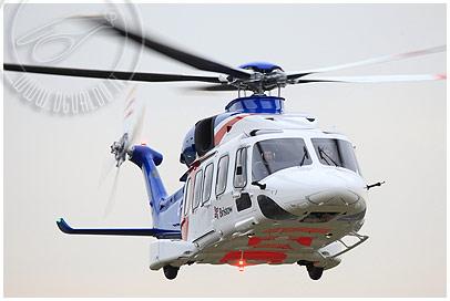 AW1284_AW189-LIPS-EASA-Cert