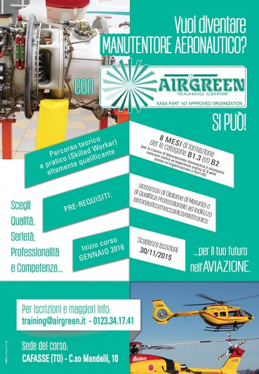 Corso_AirGreen-new