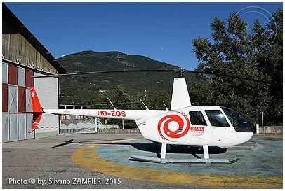 hbzos-sza-001-400