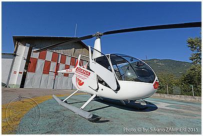 hbzos-sza-002-400