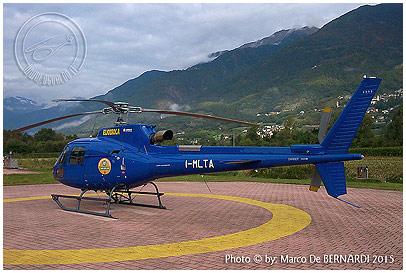 imlta-mdb-001-400