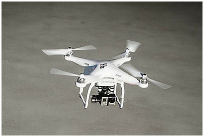 droni_Italfly