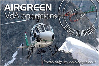 title-airgreen15-400
