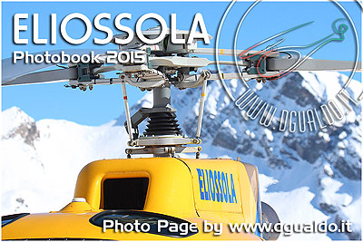 title-eliossola15-400