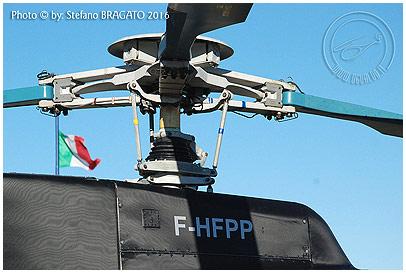 fhfpp-sbr-1606-400