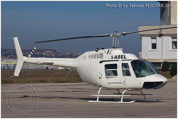 iasel-fpe-1602-600