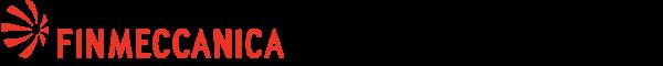 logo_fnm_dic2015