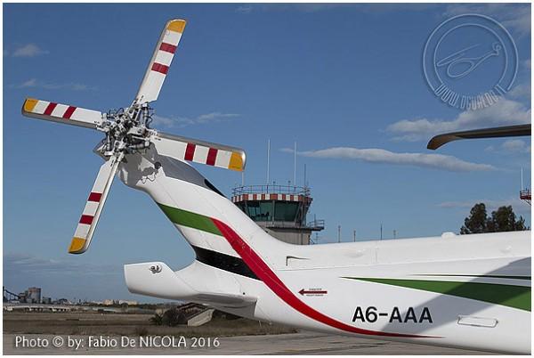 a6aaa-fdn-1602-600