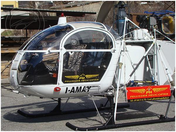iamay-rza-600-1