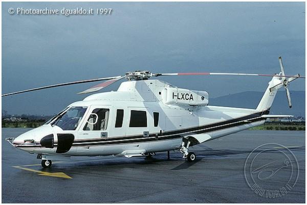 ilxca-pad-600