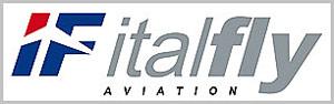 logo-italfly-2015-300-new