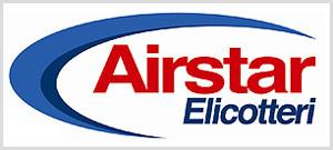 logo_airstar_300