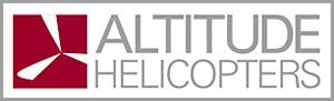 logo_attitude_300