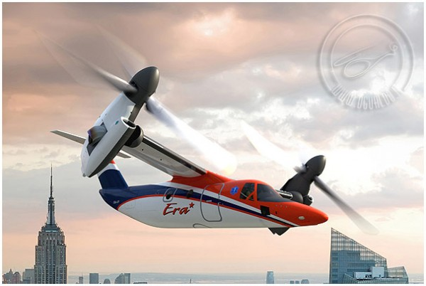 AW609-ERA-Flying-v1-01-01-H