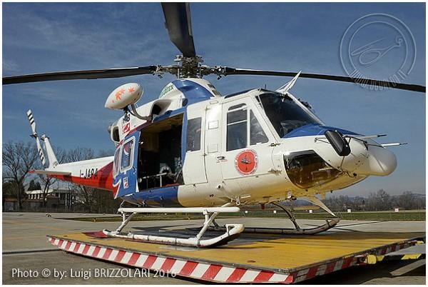 ijapa-lbr-1601-600
