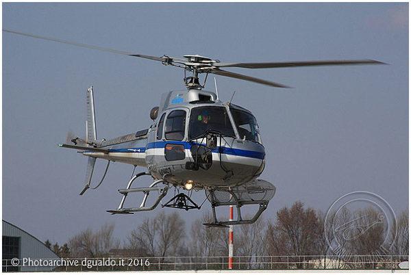 icmsz-pad-1601-600