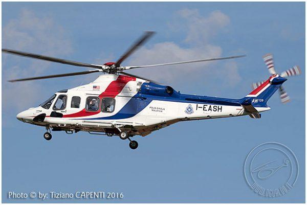 ieash-tca-1601-600
