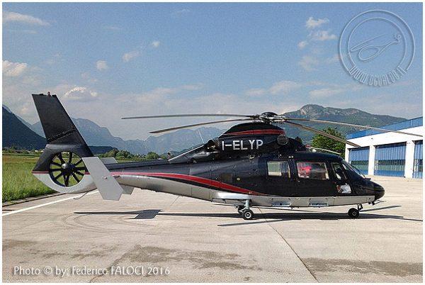 ielyp-ffa-1601-600