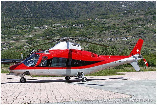 ikele-gfc-1601-600