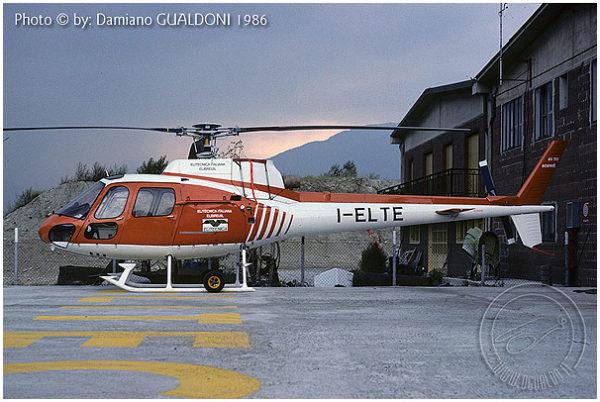 ielte-dgu-8601-600