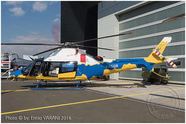 iaggr-eva-600