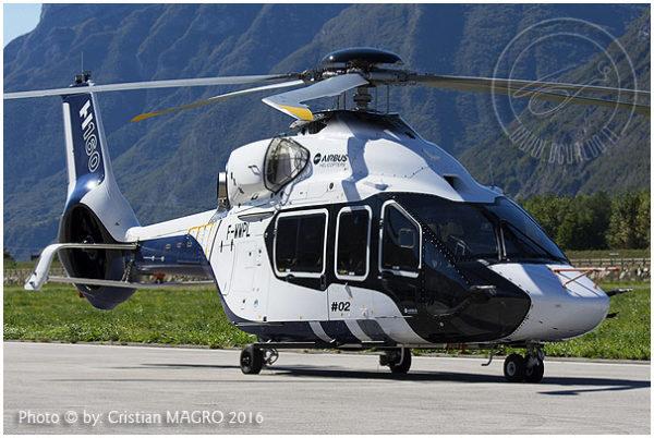 fwwpl-cma-1601-600