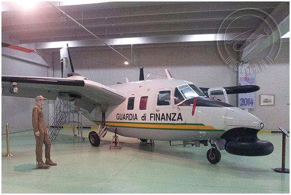 gdf-6