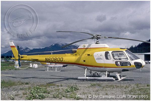 n6080d-600