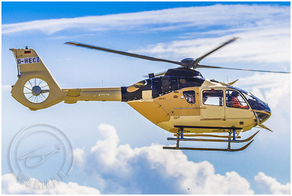h135_sn2001_h135-equipped-w