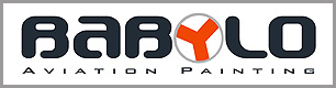 This image has an empty alt attribute; its file name is logo_babylo_2020_300.jpg