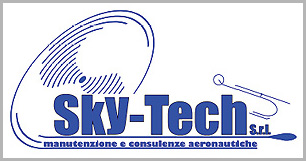 This image has an empty alt attribute; its file name is logo_skytech_300_b.jpg