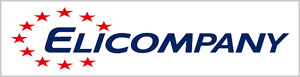 This image has an empty alt attribute; its file name is logo_elicompany_300_blu.jpg