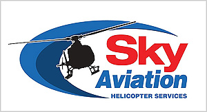 This image has an empty alt attribute; its file name is logo-sky-300.jpg